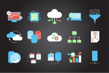 【ITコンサル直伝】情報共有ツールのメリットとおすすめ14選をご紹介!
